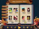 Скриншот №4 для игры Праздничный пазл. Хэллоуин 4