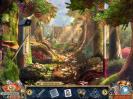 Скриншот №4 для игры Секретная экспедиция. У истоков процветания. Коллекционное издание