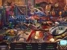 Скриншот №5 для игры За семью печатями. Разгадка Равенхерста. Коллекционное издание