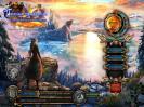 Скриншот №1 для игры Темные предания. Златовласка и упавшая звезда. Коллекционное издание