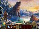 Скриншот №2 для игры Темные предания. Златовласка и упавшая звезда. Коллекционное издание