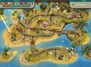 Скриншот №2 для игры Отважные Спасатели 6. Коллекционное издание