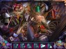 Скриншот №3 для игры Мифы народов мира. Рожденный из глины и огня. Коллекционное издание