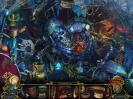 Скриншот №3 для игры Темные предания. Златовласка и упавшая звезда. Коллекционное издание