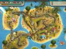Скриншот №3 для игры Отважные Спасатели 6. Коллекционное издание