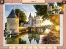 Скриншот №3 для игры 1001 Пазл Вокруг Света. Европа