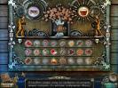 Скриншот №4 для игры Тьма и Пламя. Рожденный огнем