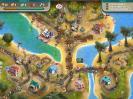 Скриншот №4 для игры Отважные Спасатели 6. Коллекционное издание