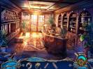 Скриншот №5 для игры Не для печати. Последнее интервью. Коллекционное издание