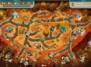 Скриншот №5 для игры Отважные Спасатели 6. Коллекционное издание