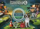 Скриншот №1 для игры Отважные Спасатели 6
