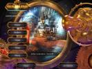 Скриншот №1 для игры Последний дубль. Затемнение. Коллекционное издание