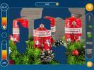 Скриншот №3 для игры Праздничные мозаики. Новый Год