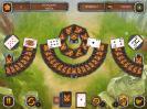 Скриншот №3 для игры Пасьянс. Легенды о пиратах