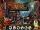 Скриншот №3 для игры Последний дубль. Затемнение. Коллекционное издание