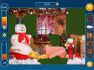 Скриншот №4 для игры Праздничные мозаики. Новый Год