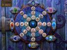Скриншот №4 для игры Полуночный зов. Джеронимо. Коллекционное издание