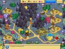 Скриншот №4 для игры Сад Гномов 4