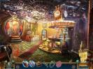 Скриншот №4 для игры Последний дубль. Затемнение. Коллекционное издание