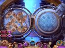 Скриншот №5 для игры Полуночный зов. Анабель