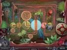 Скриншот №5 для игры Мрачные истории. Наследник. Коллекционное издание