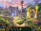 Скриншот №5 для игры Затерянные земли. Странник. Коллекционное издание