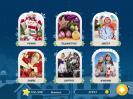Скриншот №5 для игры Праздничные мозаики. Новый Год