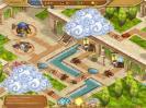 Скриншот №2 для игры Повелитель погоды. Королевские каникулы. Коллекционное издание