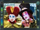 Скриншот №3 для игры Пазл Алисы. Зазеркалье