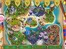 Скриншот №4 для игры Повелитель погоды. Выпускные экзамены. Коллекционное издание