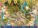 Скриншот №5 для игры Повелитель погоды. Королевские каникулы. Коллекционное издание