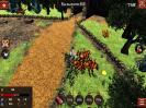 Скриншот №4 для игры Отважный защитник
