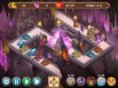 Скриншот №4 для игры Gnumz. Тайная Магия