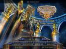 Скриншот №1 для игры Секретная экспедиция. Бессмертный император. Коллекционное издание