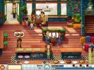 Скриншот №2 для игры Объедение от Эмили. Новые шаги