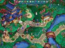 Скриншот №2 для игры Невероятный Дракула 3. Семейная тайна
