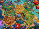 Скриншот №5 для игры Невероятный Дракула 3. Семейная тайна