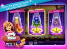 Скриншот №4 для игры Великолепная Анжела. Модная лихорадка
