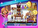 Скриншот №5 для игры Великолепная Анжела. Модная лихорадка