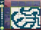 Скриншот №2 для игры Японские кроссворды. Райский пляж
