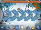 Скриншот №3 для игры Тед и Пэт. Солитер