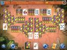 Скриншот №4 для игры Тед и Пэт. Солитер