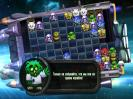 Скриншот №3 для игры Птичий переполох 3