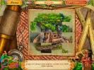 Скриншот №3 для игры Приключения Робин на острове