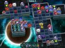 Скриншот №5 для игры Птичий переполох 3