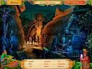 Скриншот №4 для игры Приключения Робин на острове