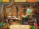 Скриншот №5 для игры Приключения Робин на острове