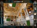 Скриншот №2 для игры Сказочные мозаики. Красавица и Чудовище