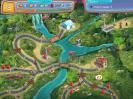 Скриншот №2 для игры Отважные спасатели 7. Коллекционное издание