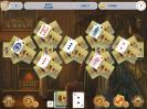 Скриншот №3 для игры Пасьянс. Викторианский пикник 2